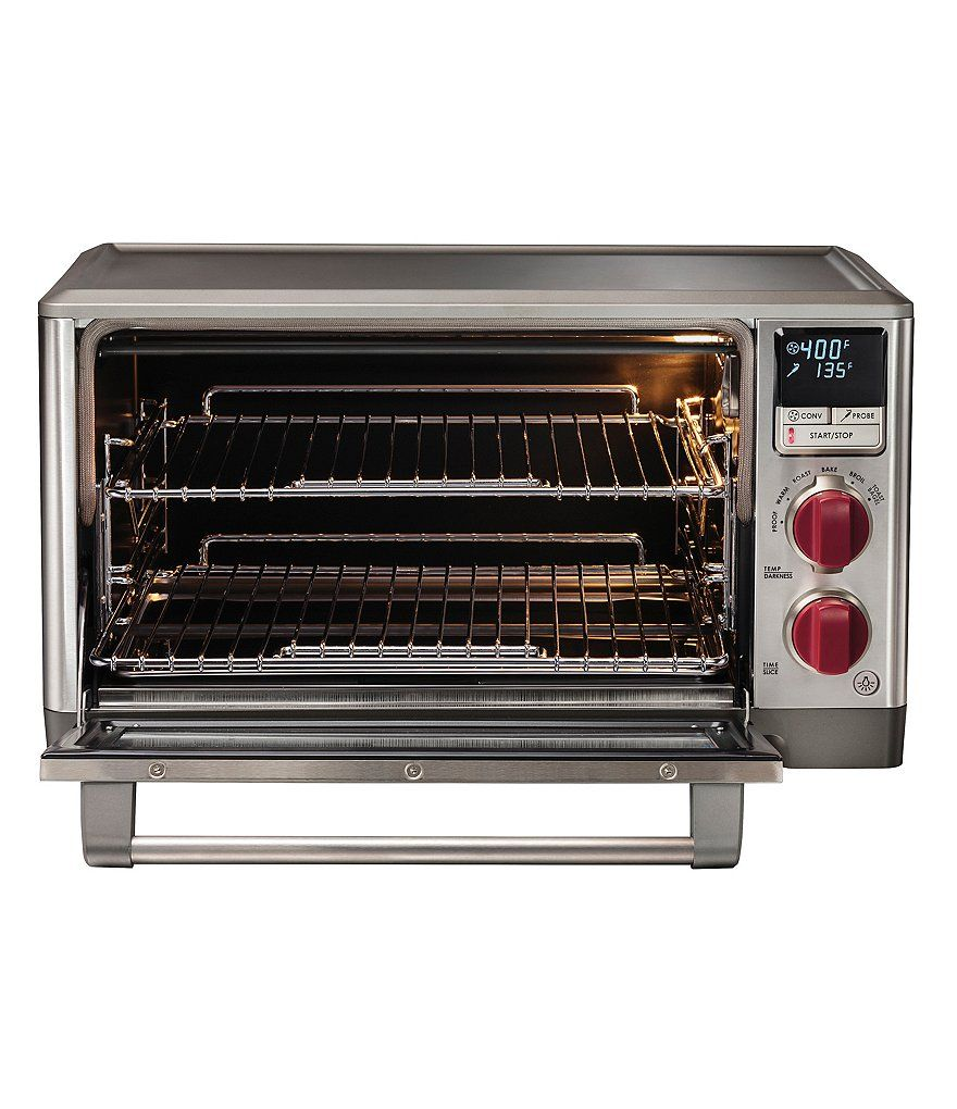 Buy Wolf Gourmet Oven With Williams Food Equipment To Take Your