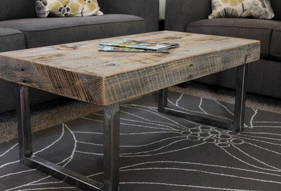How To Decorate Your Coffee Table Design Like A Pro Furniture