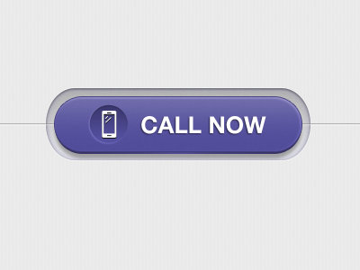 Call To Action Button What Makes It More Clickable Inspirationfeed Call To Action Article Design How To Make
