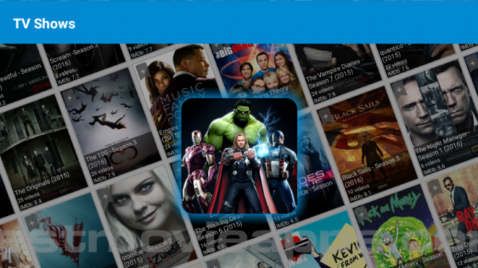Newest Movies Hd Apk Is A Top Rated Movies Streaming And Downloading