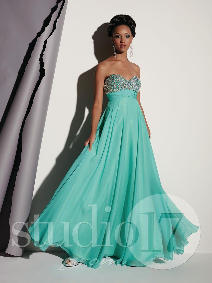 Beautiful Terry Costa Prom Dresses Ideas - Wedding Ideas - memiocall.com
