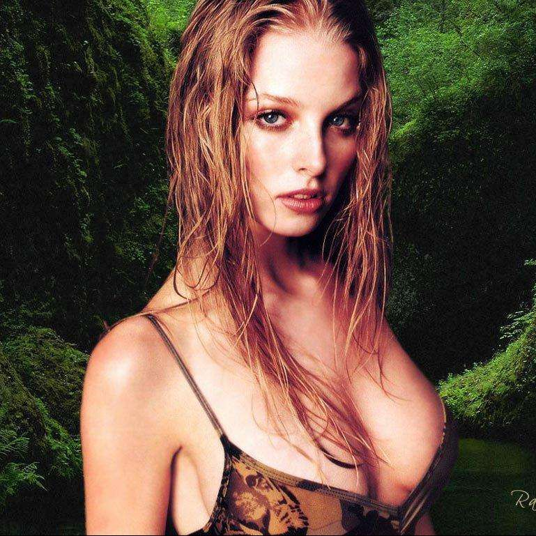 Rachel Nichols (actress) naked (63 foto and video), Sexy, Is a cute, Selfie, underwear 2006