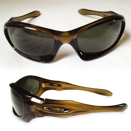 1c08a9044 Venda: Óculos Oakley Original - Monster Dog por R$120 | ACESSÓRIOS ...