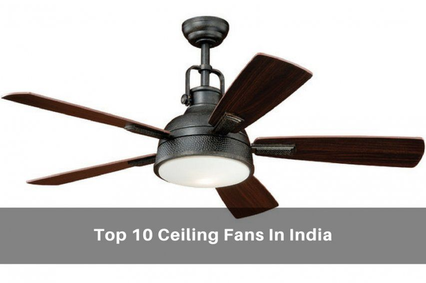 Bedroom Ceiling Astounding Retro Fan Vintage Unique Fans India Design Directional Seasons Brand Under 50 00 Mirror Wall Decor Mirror Wall Bathroom Ceiling Fan