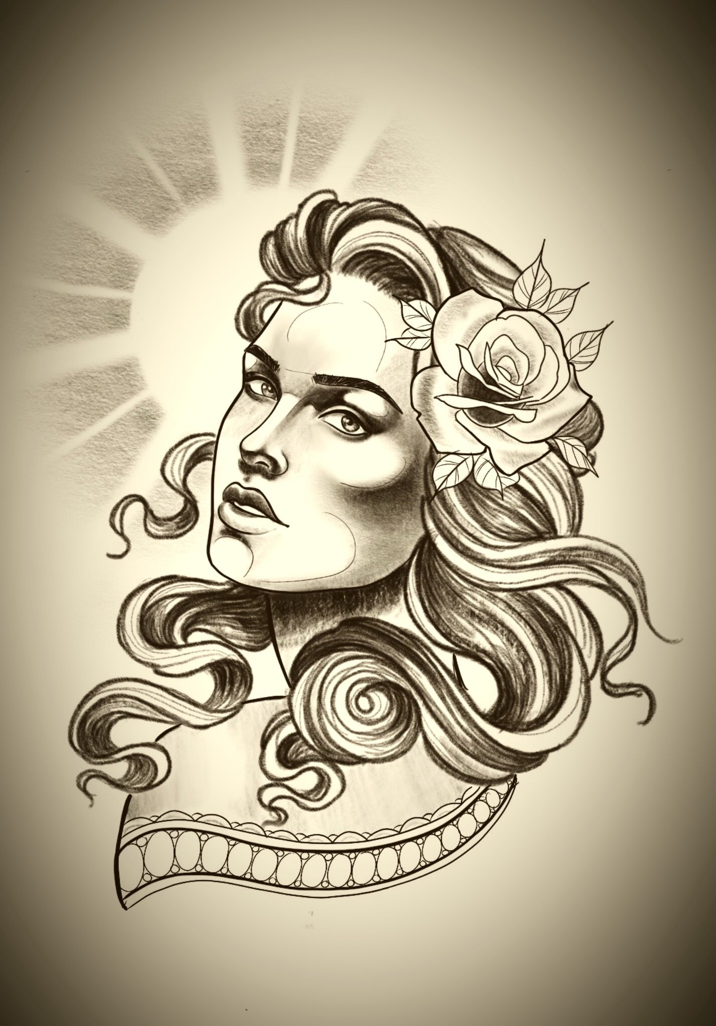 Instagood Inspiration Illustration Instafollow Shautattoo Art