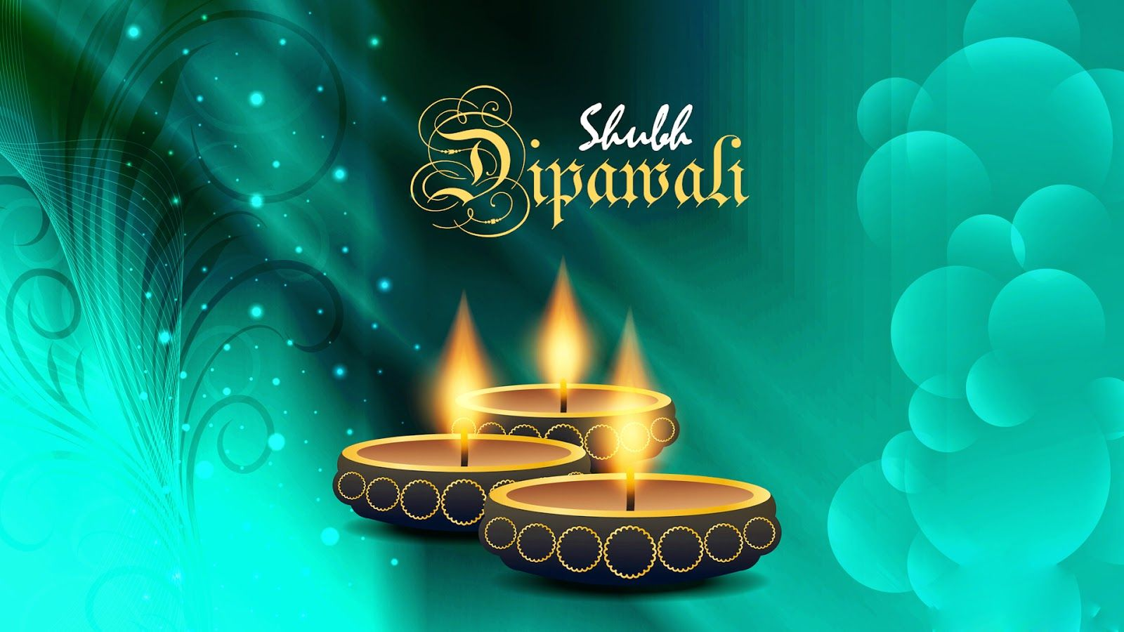Hd Happy Diwali Wallpapers 2016 Deepavali Wallpapers Downlaod