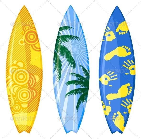cartoon surfboard related keywords suggestions cartoon rh pinterest co uk cartoon surfboard outline cartoon surfboard clipart