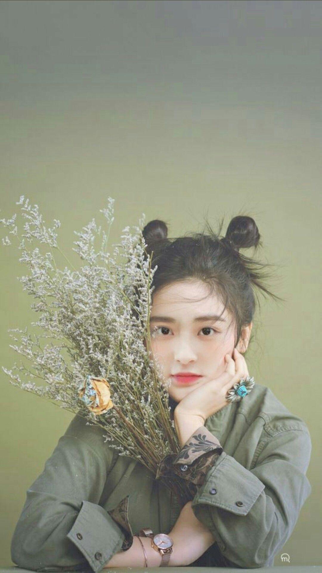 Pin by 🌸 Jae 🌸 on Meteor Garden 2018 流星花园2018 in 2020