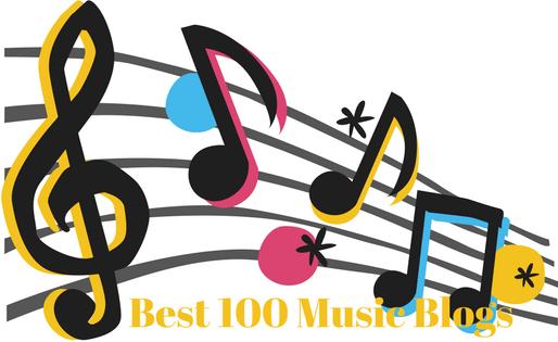 top music blogs
