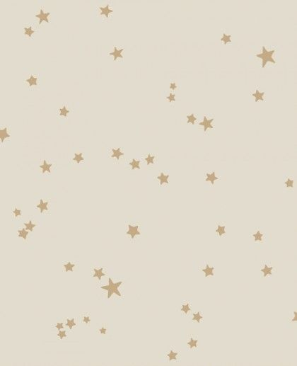 cole son whimsical collection stars wallpaper natural 3