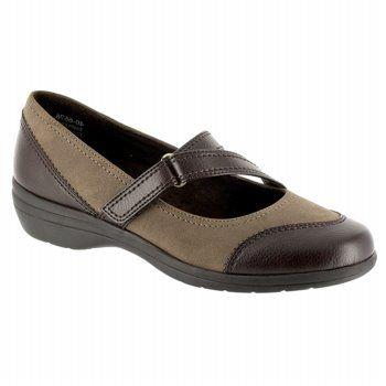 $50 Easy Street Women's Colby Shoe