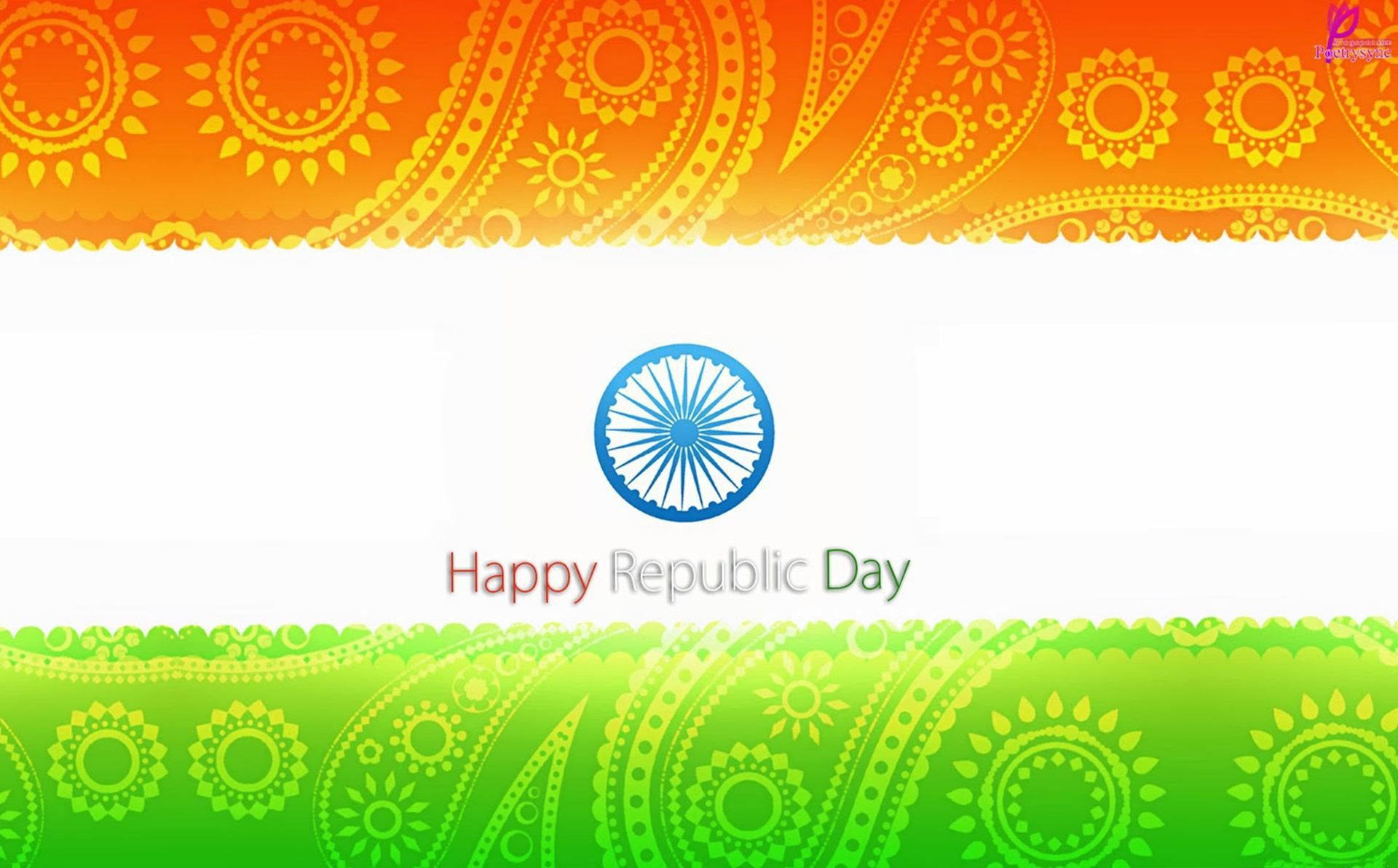 download republic day hd wallpapers, images for mobile and pc | epic