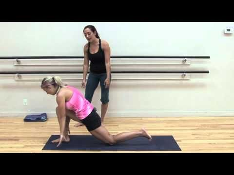 yoga hip stretches  yoga hip stretches daily workout