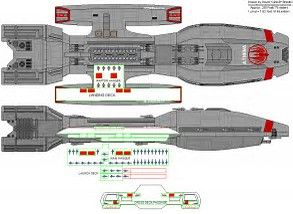 Image result for Battlestar Galactica Ship Schematics | Battlestar on death star schematics, bsg 75 schematics, starship deck plans and schematics, andromeda ascendant schematics, electrostatic levitation schematics, colonial viper schematics, star wars schematics, babylon 5 schematics, battlestar pegasus schematics, spaceship schematics,