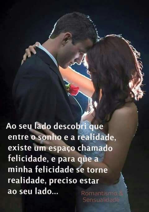Pin De Daira Soares Em Love Com Imagens Amor Meu Grande Amor