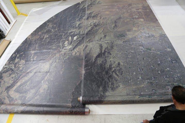 Lsi Floors Flooring, Source One Flooring