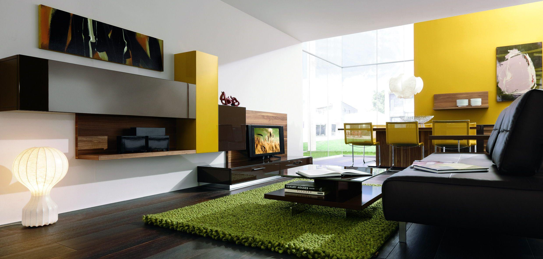 wohnzimmer beispiele einrichtung – Dumss.com | Wohnzimmer, Möbel ...