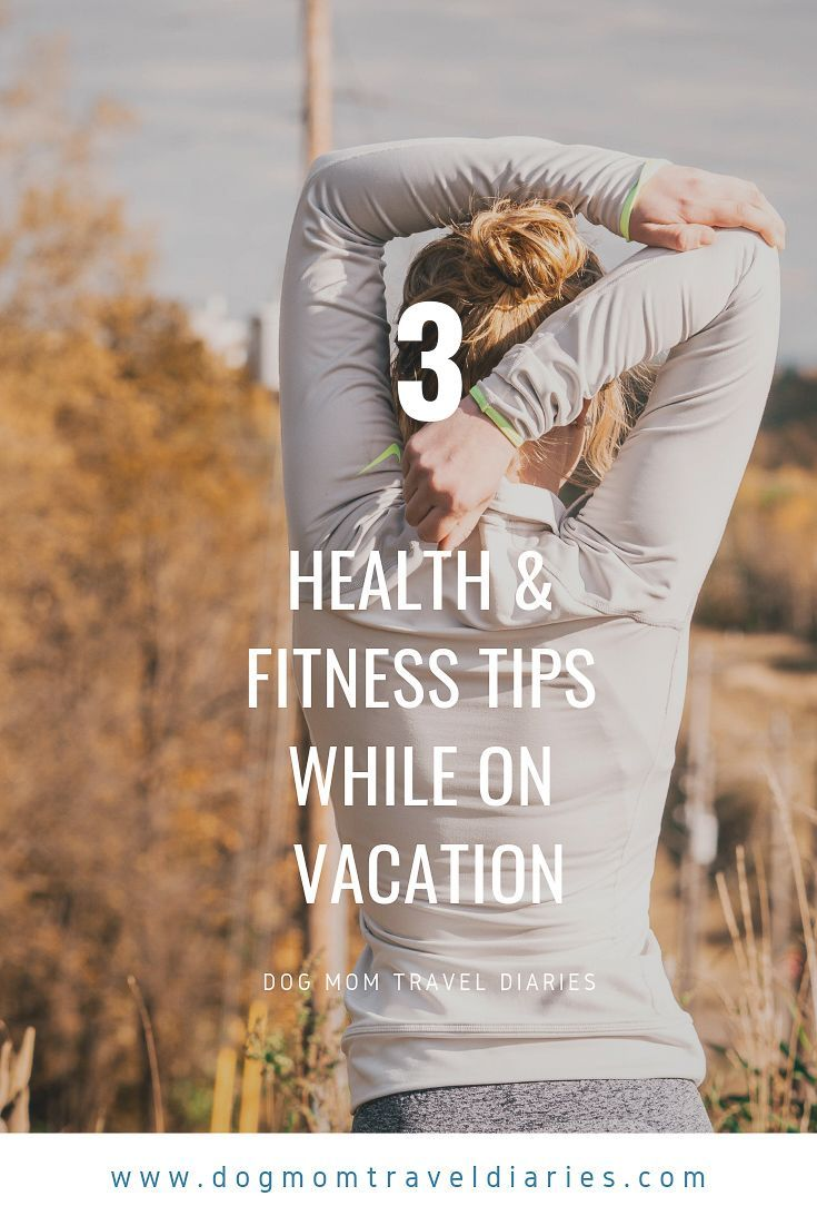 #health #vacay #traveltips #fitnesstips #fitness #travelblog #travelblogger #walkitout #barre #exerc...