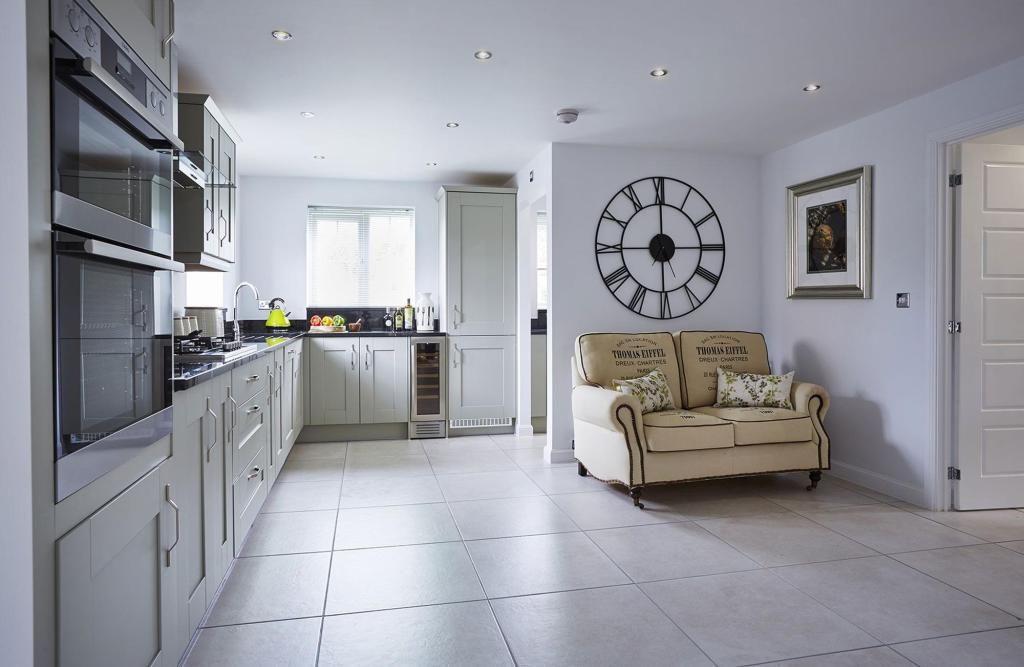 Image result for barratt homes alnwick