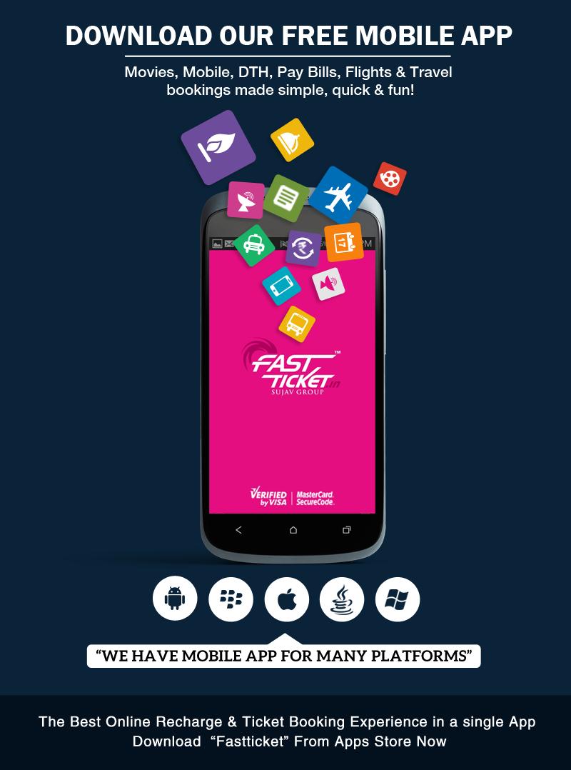 Pin by FastTicket on Fastticket | Cricket schedule, Cricket score