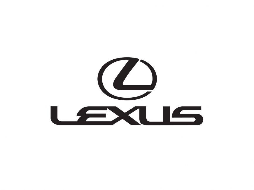 Lexus Vector Logo Commercial Logos Automotive Logowik Com Car Logos Automotive Logo Logos