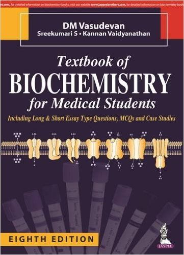Abc Of Medical Biochemistry Pdf