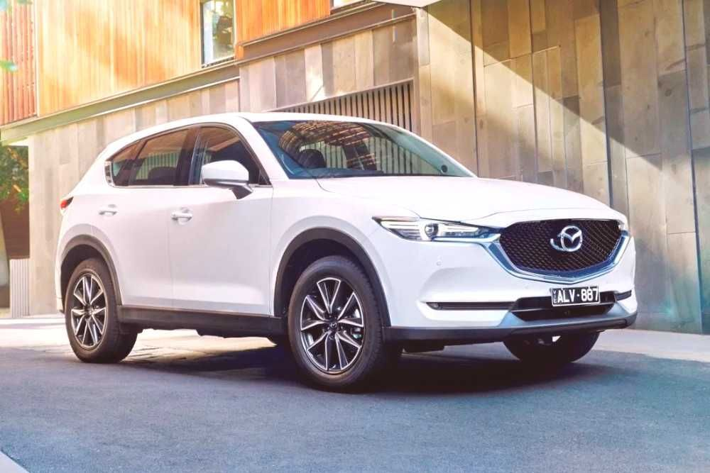Website2018 Mazda 2018 Find More Cx5 You Can And Our On 12018 Mazda Cx 5 1 You Can Find Mazda And More On Our W In 2020 Mazda Cx 5 Mazda Gelandewagen