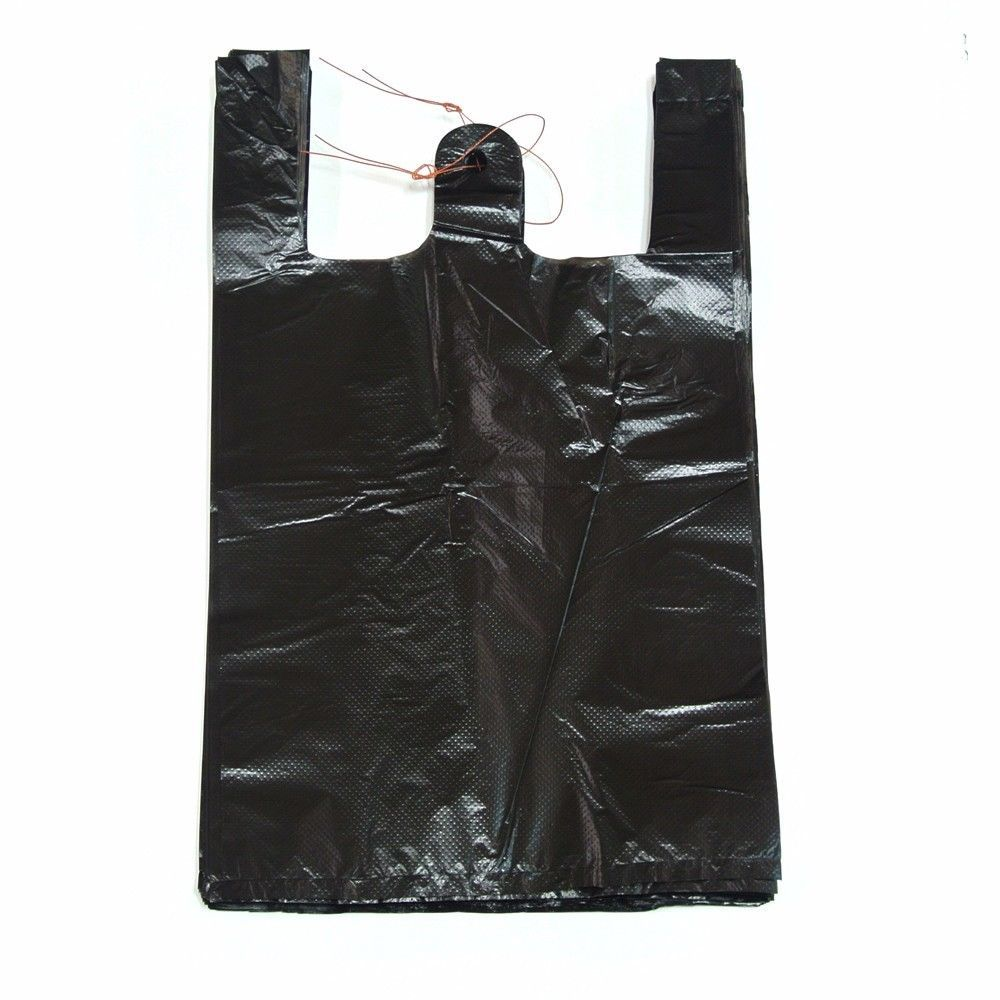 KS Chemical Disposable Plastic Grocery Vinyl Shopping Bags 5 Size (Black, Blue) #KSChemical #VinlyShippingBags #Vinyl_Shopping_Bags #Bags #Shopping_Bags #Vinyl #Detailkorea #Disposable_Plastic