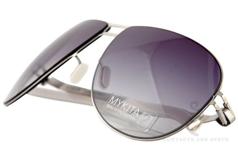 Mykita Sunglasses Fanny, Designer Mykita Sunglasses  400   Gafas ... 5db4d83ad1