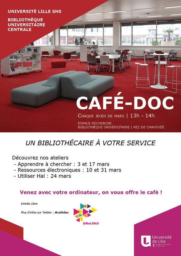 cafe doc bu lille 3 2016