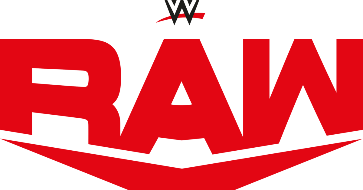 Wwe Raw Drops To 12th Place As Cnn Fox Dominate Cable Ratings In 2020 Wwe Wwe Superstars Wwe Champions