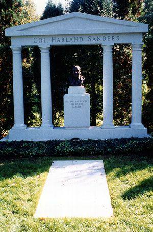 e65bad6bb9c80a6e26ea7ed3201baace - Louisville Memorial Gardens Find A Grave