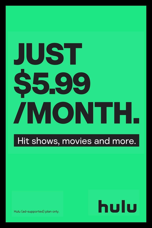 Start Your Hulu Free Trial Video In 2021 Hulu How To Plan White Collar Neal