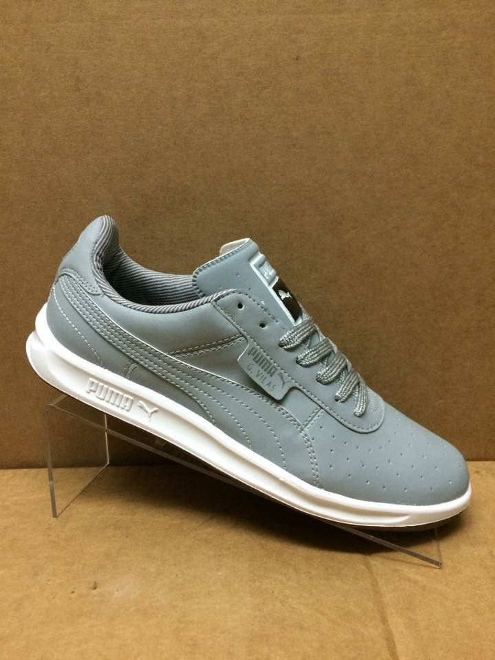 Best Way To Ship Mens Shoes For Ebay