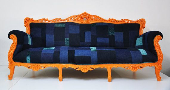 Denim Patchwork Couch  http://www.etsy.com/listing/80599509/denim-patchwork-sofa?ref=sr_gallery_37&ga_search_submit=&ga_search_query=denim&ga_view_type=gallery&ga_ship_to=US&ga_page=3&ga_search_type=handmade&ga_facet=handmade