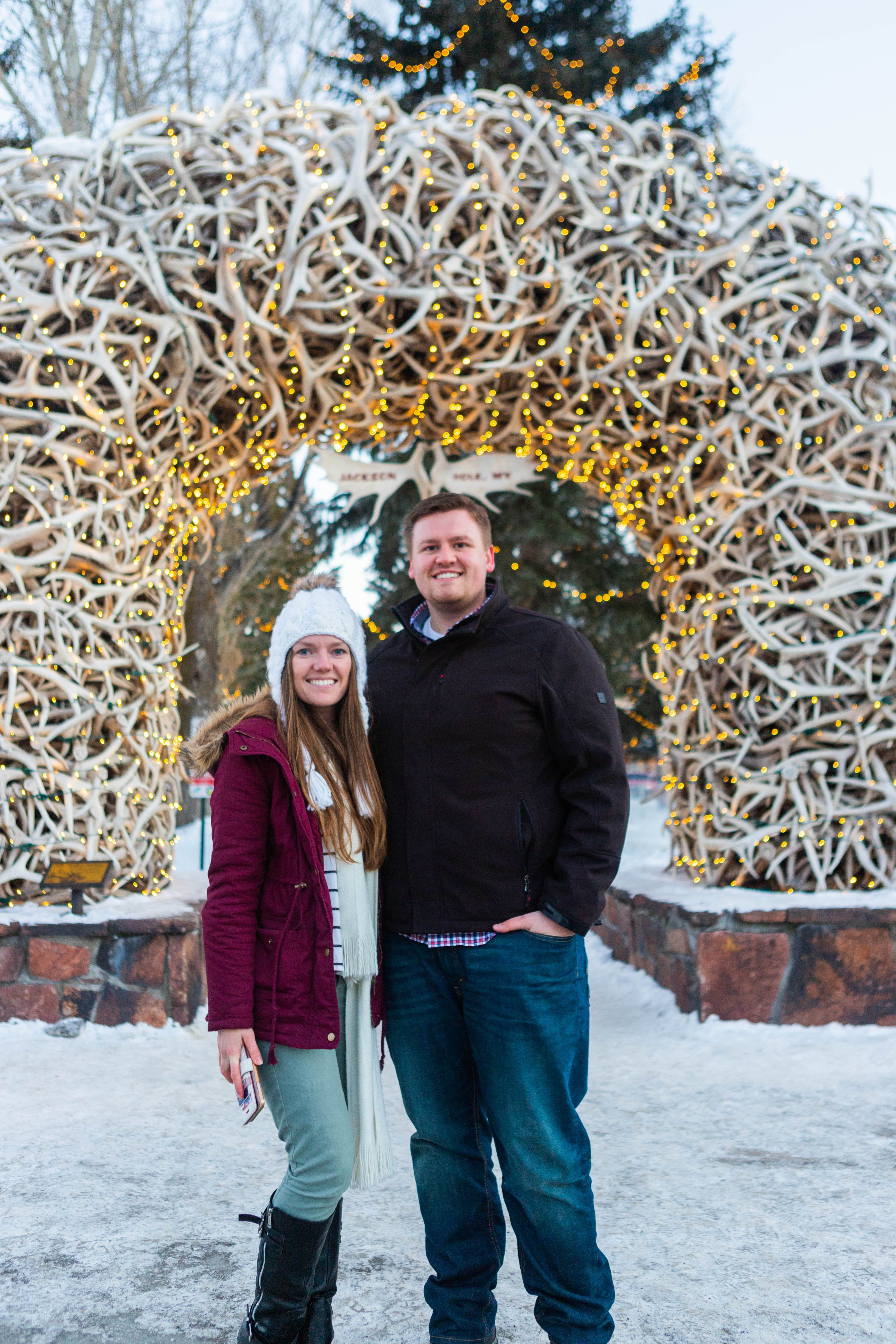 Top 10 things to do in jackson hole in winter the non