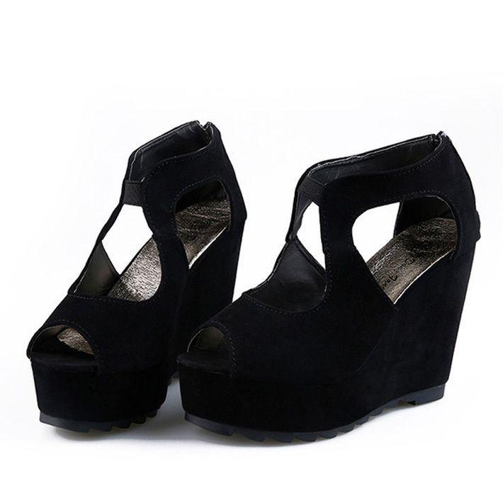 Zapatos-de-Mujer-Sandalias-Zapatos-Mujer-Sandalias-2015-Sandalias-de-Plataforma-Zapatos-de-tacones-altos-para.jpg (710×710)