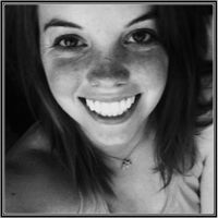 Meet The Interns: Katie McCoach