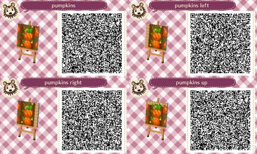 Animal Crossing New Leaf Hhd Qr Code Paths Lilycovecrossing Animal Crossing Qr Qr Codes Animal Crossing Animal Crossing