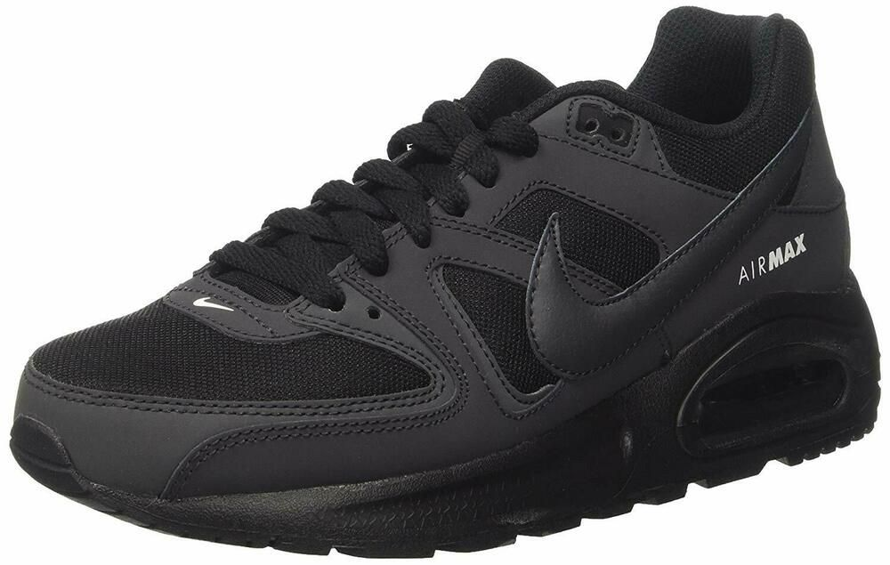Nike Air Max Command Flex GS Kinder | eBay