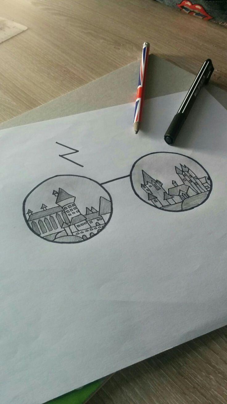 - #tekenen #drawingsideasManga