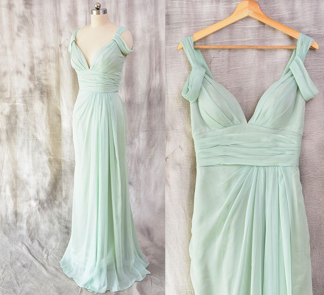Simple straps sage bridesmaid dresssexy off shoulder sleeves prom the dress is made to orderplease give us working days to make it after getting your orderwe also offer rush serviceif you want get the dress within 3 ombrellifo Gallery