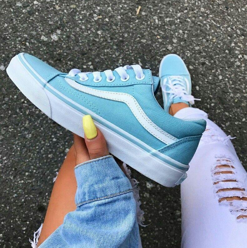 Pin von Adelina kara auf Shoes | Schuhe frauen, Schuhe damen