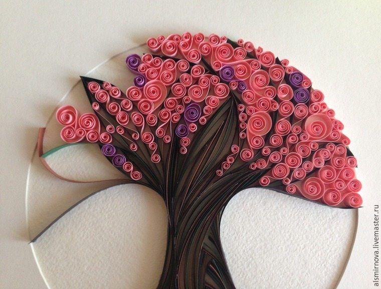 Photo of decorative panels