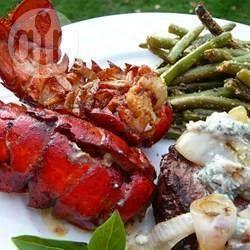 #barbecued #lobster #tailsBarbecued Lobster Tails Barbecued Lobster TailsBarbecued Lobster Tails #lobstertail #barbecued #lobster #tailsBarbecued Lobster Tails Barbecued Lobster TailsBarbecued Lobster Tails #lobstertail #barbecued #lobster #tailsBarbecued Lobster Tails Barbecued Lobster TailsBarbecued Lobster Tails #lobstertail #barbecued #lobster #tailsBarbecued Lobster Tails Barbecued Lobster TailsBarbecued Lobster Tails #lobstertail #barbecued #lobster #tailsBarbecued Lobster Tails Barbecued #lobstertail