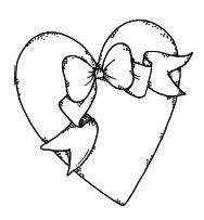 hartmetstrik