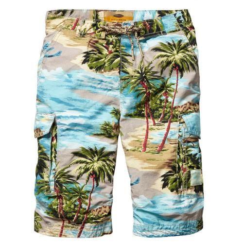 PME Legend NIGHTFLIGHT LIGHT GREY sballareElegante Pantaloni Jeans per uomo