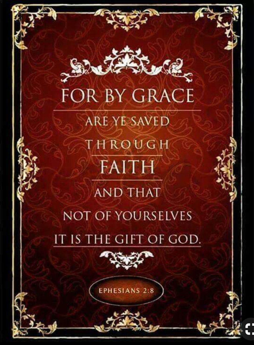 Ephesians 28 inspirational scripture favorite bible