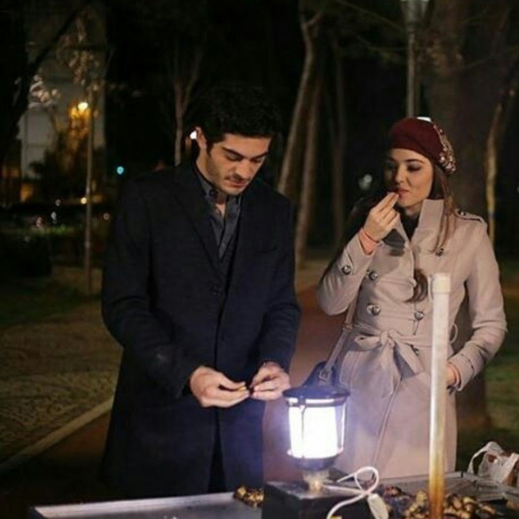 Pin By Zara Sara On Ask Laftan Anlamaz Turkish Actors Cute Love Stories Beautiful Actresses