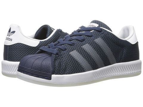 adidas Originals Kids Superstar Bounce (Big Kid). UggsBig KidsDesigner  ShoesAdidas ...
